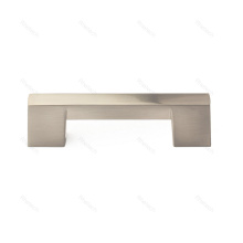 Fashion metal Kitchen Cabinet Handle Door Pull