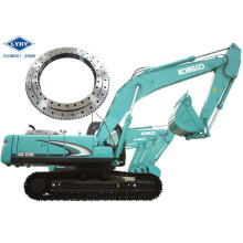 Rodamiento de giro de la excavadora de Kobelco (SK330-6E)