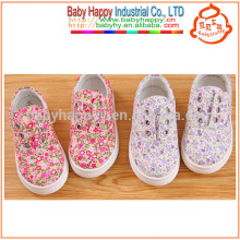 kids outdoor casual flat girls shcool shoes