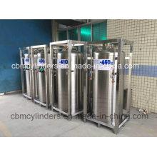 Transportable-Gas-Cylinders-Racks
