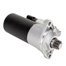 Brand new  auto car motor starter 17971 0-001-123-016/0-001-123-017 02E-911-023H A3 TT BEeTLE