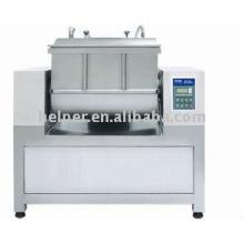 Machine à mélanger à la farine à vide