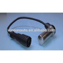 0233170500 Sensor de freno antibloqueo de eje BPW