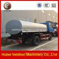 8, 000-10, 000 Liter Trinkwasser LKW