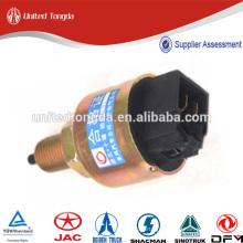 Vente chaude dongfeng 3750410-C0100 commutateur de lampe de frein