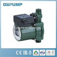 canned motor pump motorcirculating pump, shielding pump