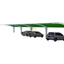 GarageHomescar Tente Frame Aluminium Vente Car Steel Car Carport