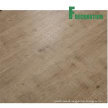 Ommercial Wooden PVC Flooring Vinyl Flooring