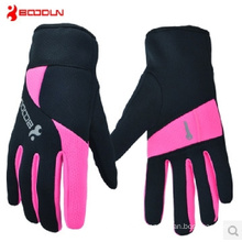 Thermal Running Gloves /Sporting Gloves