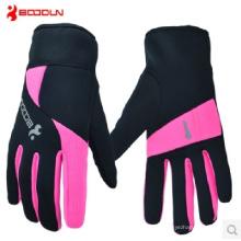 Thermal Running Gloves /Sporting Gloves