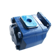 Gear pump of loader spare parts