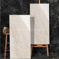 Comfortable Ceramic Tile Flooring for Hotel Living Room