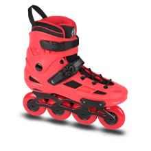 Free Skating Inline Skate (FSK-40)