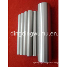 Tzm Alloy Round Bar for Electrode