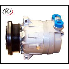 Compresor de aire acondicionado para coche 5V16