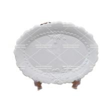Большая Керамическая Тарелка