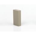 Block Bonded NdFeB Magnet