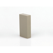 Blocco Bonded NdFeB Magnet