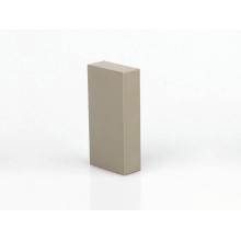 Block gebundener NdFeB Magnet
