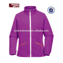 Warme Windstopper Polar Fleecejacke für Herren