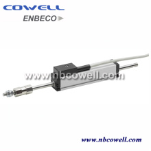 Factory Supply Displacement Transducer with Good Quality