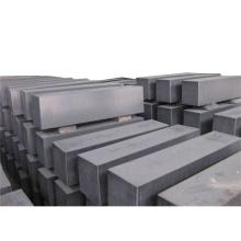 China factory sale graphite carbon block cheap price