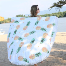 150cm Round Beach Towel for Sale Philippines
