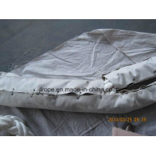 Mooring Tails / Nylon Mooring Tails