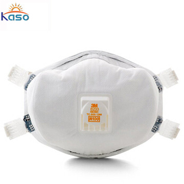 Antivirus Full Face Military Anti Virus Mask