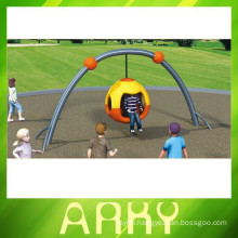 Happy children new game