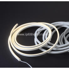 New Arrival China for China Manufacturer of Diffuser Strip Light, Led Strip Light Diffuser, Led Diffuser Strip Evenstrip IP68 Dotless 0709 3000K Side Bend led strip light export to France Factories
