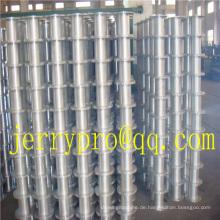 PND 100-630 Flache Hochgeschwindigkeitsspule STAHLKABELSPOOLS