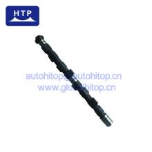 Piezas del motor diésel Custom Design Árbol de levas assy para FIAT 1.3L 4434536