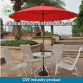 garden umbrella cheap price wholesale