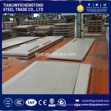 Best price astm b265 grade 2 titanium sheets /titanium plates
