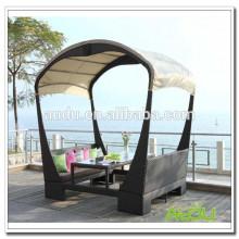 Audu Cheap Outdoor Gazebos / Large Size Luxury Outdoor Gazebos
