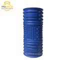 5 Geschwindigkeit einstellbar EVA elektrische Yoga Foam Roller