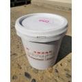 Chlorine dioxide for sterilization
