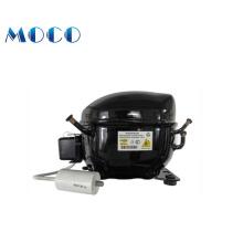 Export for overseas cheap mini compressor refrigerator 12v dc