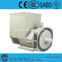 8kw/10kva brushless Alternator generator brushless alternator for sale
