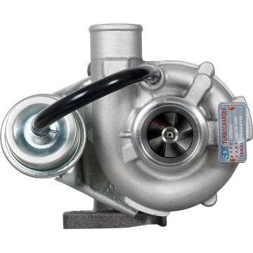 Top Suppliers for Engine Cartridge Turbocharger GT1544S Turbocharger 452195-5003 Turbo for Listerpetter export to Norway Importers