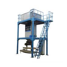 Automatic Mixing Machine for Bb Fertilizer