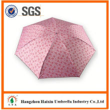 Professional Factory Cheap Wholesale Custom Design animal ear umbrella with good prices