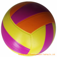 Export to South America Popular Rubber Volleyball