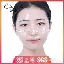 Top Quality 100% máscara de colágeno puro atacado on-line