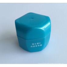 5g PP plástico amostra conjunto Cream Jar (EF-SJ0305)