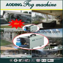 Máquina de nebulização 750 W 3L / Min (YDM-2803B)