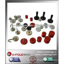 High-quality Pot Magnet