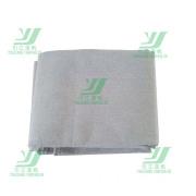 Drop Cloth (YJ-13130)