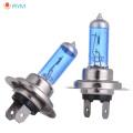 La meilleure lampe automatique lumineuse superbe d'halogène de 12V 60W de vente pour le feu de route et le feu de croisement